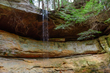 DX10A-6149-Hocking Hills.jpg