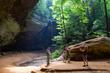 DX10A-6604-Ash Cave.jpg