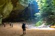 DX10A-6605-Ash Cave.jpg