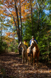 DX10A-6928-Horseback Riding in Hocking Hills.jpg