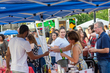 DX127L-82-Columbus Food  Wine Festival.jpg