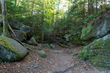 DX28A-272-Ritchie Ledges.jpg