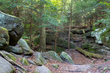 DX28A-273-Ritchie Ledges.jpg