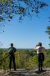 DX28A-333-Cuyahoga Valley National Park Overlook.jpg