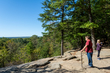 DX28A-339-Cuyahoga Valley National Park Overlook.jpg