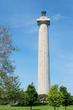 DX35X-321-Perrys Victory Memorial.jpg