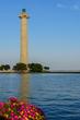 DX35X-396-Perrys Victory Memorial(1).jpg