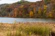 DX36A-463-Shawnee State Park.jpg