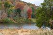 DX36A-465-Shawnee State Park.jpg