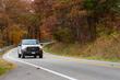 DX36A-474-Shawnee State Park.jpg