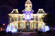 DX48T-95- Guernsey County Courthouse Holiday Light Show.jpg