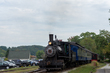 DX4H-103-Hocking Valley Scenic Railway.jpg