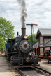 DX4H-124-Hocking Valley Scenic Railway.jpg