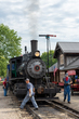 DX4H-129-Hocking Valley Scenic Railway.jpg