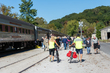 DX5H-101-Cuyahoga Valley Scenic Railroad.jpg