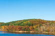 DX69A-240-Mohican State Park.jpg