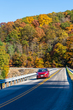 DX69A-243-Mohican State Park.jpg