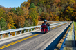 DX69A-245-Mohican State Park.jpg