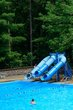 FX10A-2161-Pool at Hocking Hills Dining Lodge.jpg
