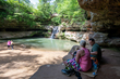 FX10A-6546-Old Mans Cave.jpg