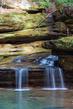 FX10A-7152-Old Mans Cave Gorge.jpg