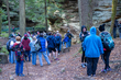 FX159T-45-Grandma Gatewoods Fall Color Hike(1).jpg