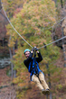 FX169-O-189-Valley Zipline Tours.jpg