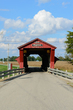 FX1J-466-Bigelow Covered Bridge.jpg