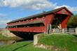 FX1J-472-Bigelow Covered Bridge.jpg