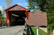 FX1J-480-Bigelow Covered Bridge.jpg