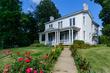 FX29X-17-Harriet Beecher Stowe Home.jpg