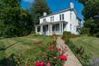 FX29X-18-Harriet Beecher Stowe Home.jpg