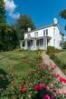 FX29X-20-Harriet Beecher Stowe Home.jpg