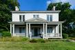 FX29X-23-Harriet Beecher Stowe Home.jpg