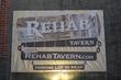 FX32L-106-Rehab Tavern(1).jpg