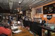 FX32L-112-Rehab Tavern(1).jpg