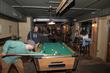 FX32L-113-Rehab Tavern(1).jpg