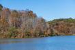 FX37A-151-Burr Oak State Park.jpg