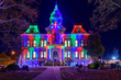 FX48T-123- Guernsey County Courthouse Holiday Light Show.jpg