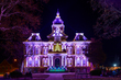 FX48T-148- Guernsey County Courthouse Holiday Light Show.jpg