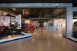 FX6L-123-Ohio History Center.jpg
