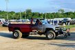 FX89T211 Butler County Fair licensed for one time use in Hamiltonian Magazine.jpg