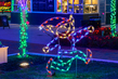 FX98L-409-Holiday Lights at Columbus Commons.jpg