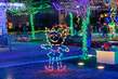 FX98L-415-Holiday Lights at Columbus Commons.jpg