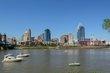 FX9U1451-Cincinnati.jpg