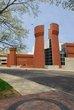 D36L-5-Wexner Center.jpg