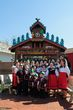 D79T118 Worlds Largest Cuckoo Clock.jpg