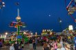 D92T-330-Ross County Fair.jpg