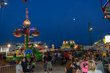 D92T-331-Ross County Fair.jpg