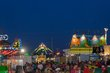 D92T-336-Ross County Fair.jpg